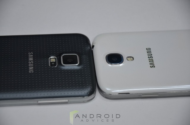 Samsung-Galaxy-S5-vs-S4-8