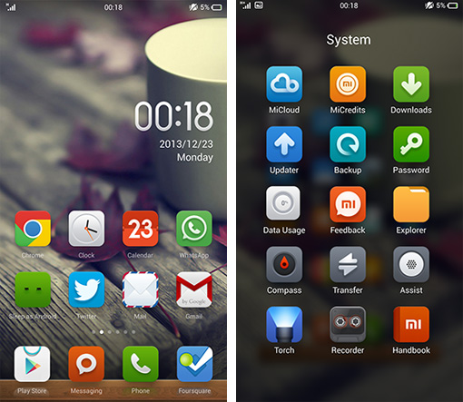 miui-5-launcher-icon_pack