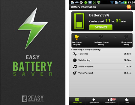 Easy_battery_saver