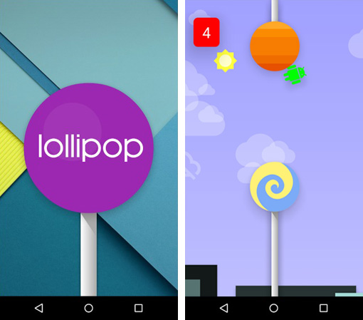 lollipop_flappy_bird
