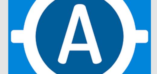 ampere_logo