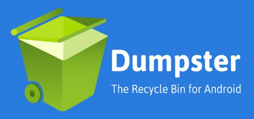 dumpster_logo