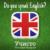 Учим английский язык с помощью Андроид