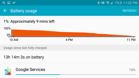 Galaxy-S6-Edge-Battery-Life