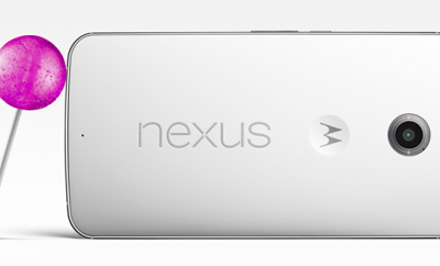 Nexus_6_Android_5.0_Lollipop