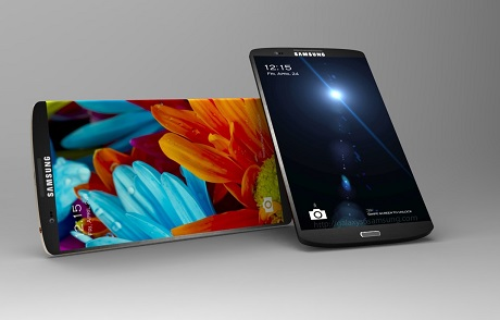 samsung-galaxy-s6-display