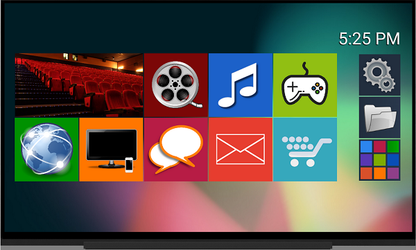 Top-Android-TV-Launcher