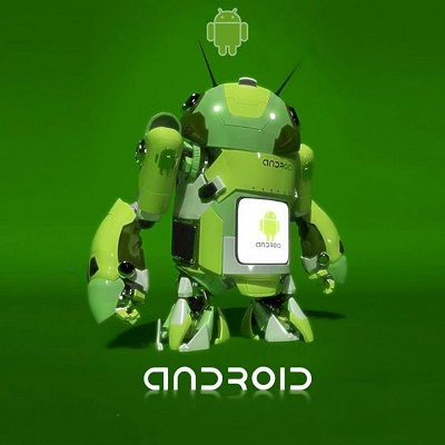 android-cores-1