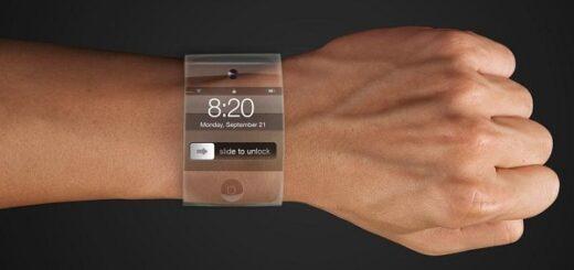 smartwatch-logo