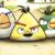 Долгожданная часть легендарной Angry Birds наконец-то вышла