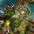 5 самых лучших бесплатных игр для Андроид в стиле Tower Defense (защита башнями)