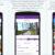Adobe выпустил свой первый видеоредактор для Android