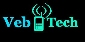 VebTech