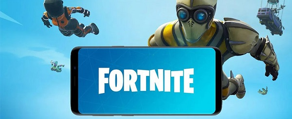 Fortnite Android Xda | Fortnite Free Account